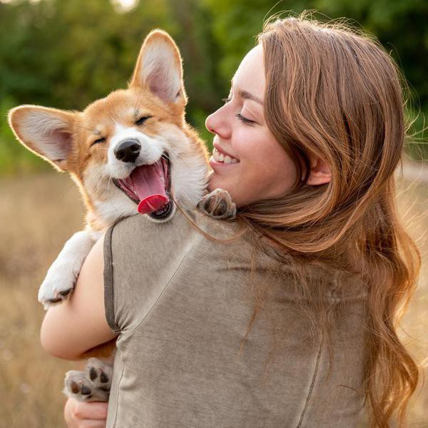 25 Goofiest Dog Breeds That Are Natural Entertainers