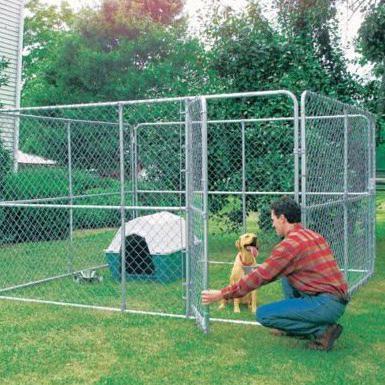 18 Best Tractor Supply Dog Kennels